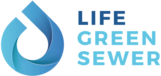Life Green Sewer