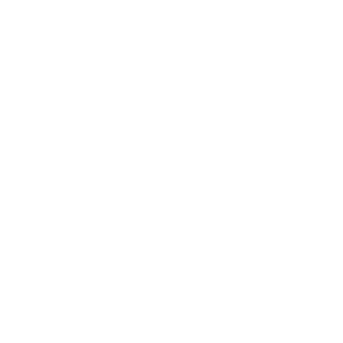Life green sewer presupuesto